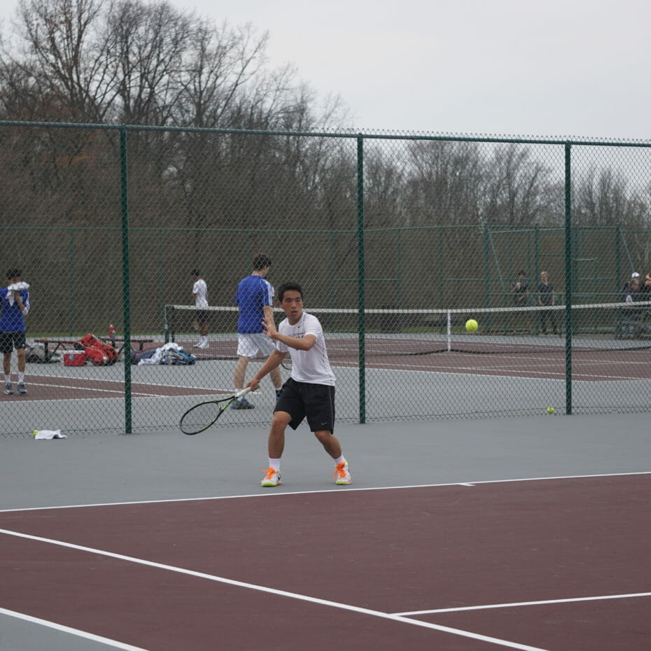 gahanna senior singles Senior trio's type start date # of weeks cost 3-mixed ongoing   start date # of weeks cost singles any age june 2nd 11 weeks.