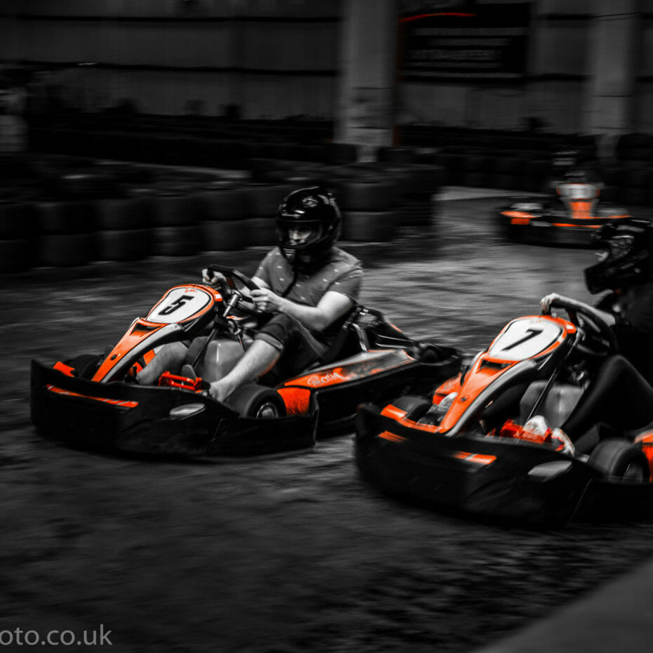 Go Karts Columbus >> Grand Prix Karting Unleashed Inner Need For Speed Columbus Academy