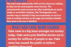 Fake-News-Bates