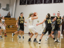 Girls Basketball vs West Jefferson