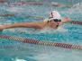 Swimming vs. Bexley (1/20/17)
