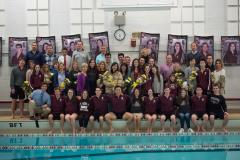 Swimming 1-20 vs Bexley (17 of 17)