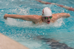 Swimming 1-20 vs Bexley (2 of 17)