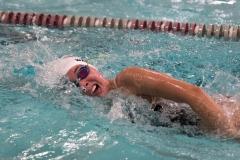 Swimming 1-20 vs Bexley (3 of 17)