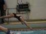 Swimming vs. Granville (1/21/17)