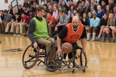 Wheelchair Basketball 1-23 (13 of 15)