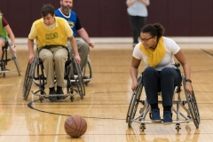 Wheelchair Basketball 1-23 (14 of 15)