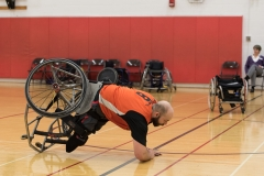 Wheelchair Basketball 1-23 (4 of 15)