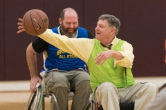 Wheelchair Basketball 1-23 (7 of 15)